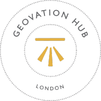 @Geovation