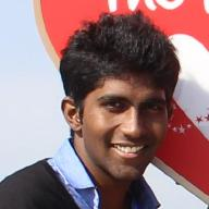 @itspradhan