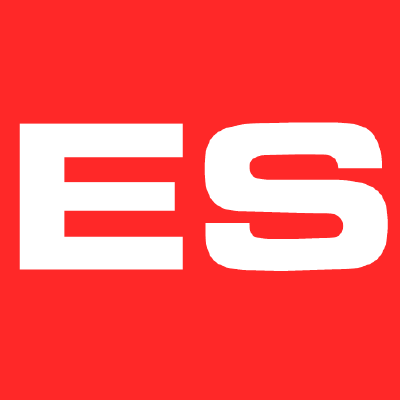 GitHub - EnableSecurity/wafw00f: WAFW00F allows one to
