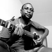 @vince-nyanga