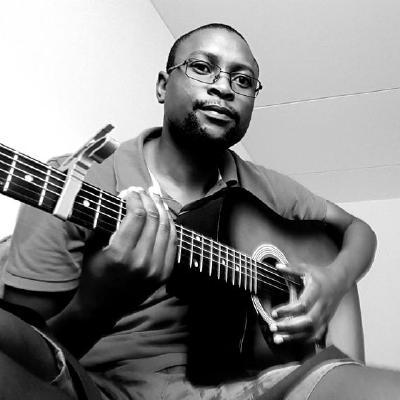 Vincent Nyanga