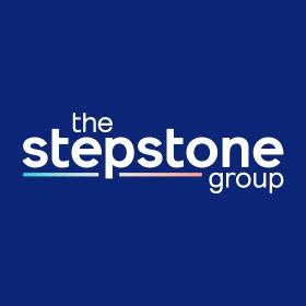 StepStone Tech · GitHub Stepstone