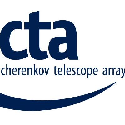 Releases · cta-observatory/ctapipe · GitHub
