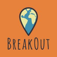 @BreakOutEvent