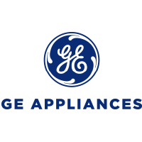 Ge appliances github ge appliances publicscrutiny