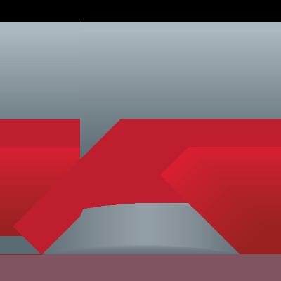 GitHub - LasLabs/docker-alpine-samba-dc: Samba4 Domain Controller
