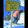 @skierpage