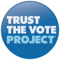 @TrustTheVote-Project