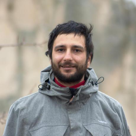 Can Mustafa Özdemir