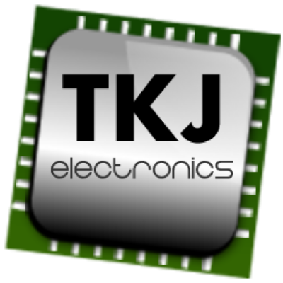 GitHub - TKJElectronics/KalmanFilter: This is a Kalman filter used