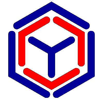 GitHub - vsajip python-gnupg  Mirror of the python-gnupg repo dc66189f5