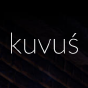 @kuvus