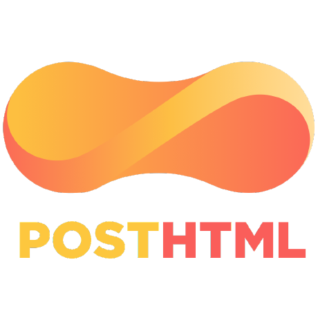 PostHTML is a tool to transform HTML/XML with JS plugins