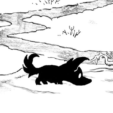 Zeyu Chen's avatar