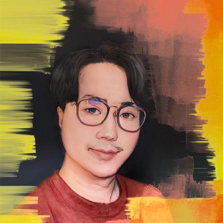 Kato Shinya