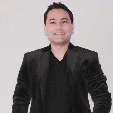 Sagar Khatri