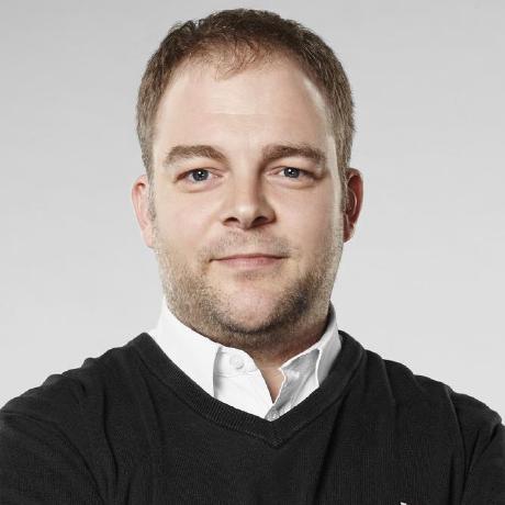 Christian Kreutzfeldt