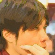 @schunsukesuzuki