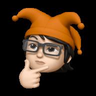 Yoshimasa Niwa