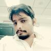 @shashankparikh