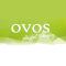 @ovos