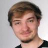 @dmitrij-drandarov