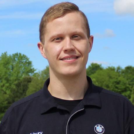JT Salisbury's picture