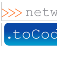 @networktocode