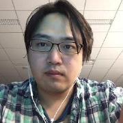 @kyorohiro
