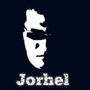 @jorhel