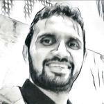 @veerjainATgmail