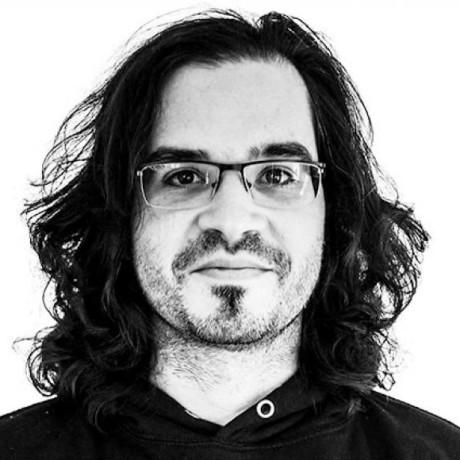 sandrogauci ( Sandro Gauci )