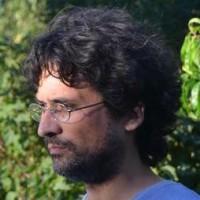 node-webkitgtk