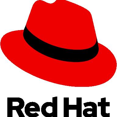 container-rhel-examples/Dockerfile at master · RHsyseng