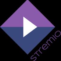 @Stremio