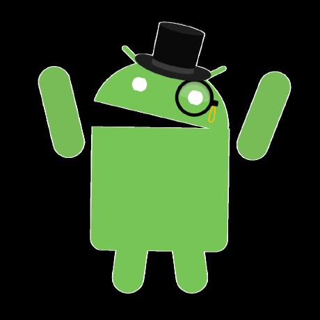 hangoutsbot