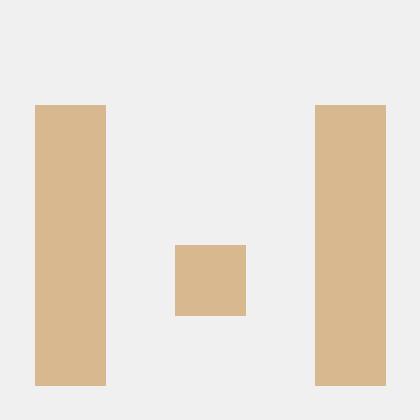 @Artyom-Ganev