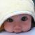 @jianfengye