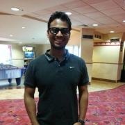 @pramitchoudhary