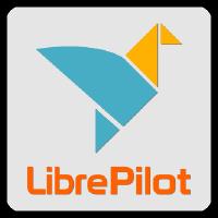 @librepilot
