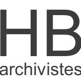 @HBarchivistes