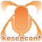 @kosenconf-2015-tokyo
