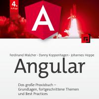 @angular-buch