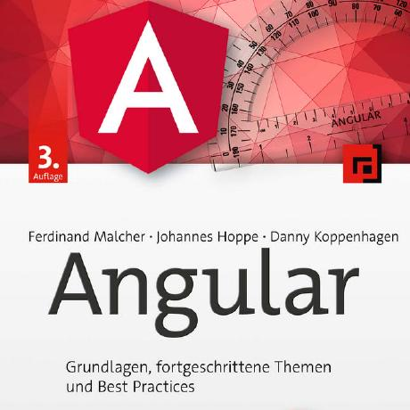 angular-cli-ghpages
