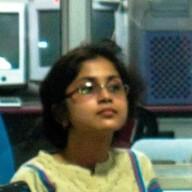 Aarti Dwivedi