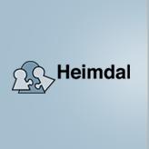 @heimdal