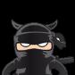 @ban-ninja