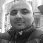 @kunwardeep
