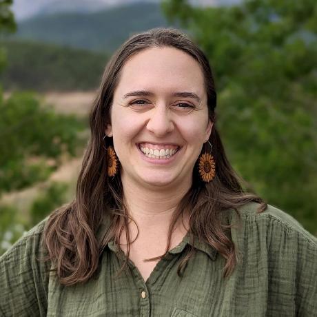 Marisa Hoenig