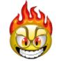 @fogo